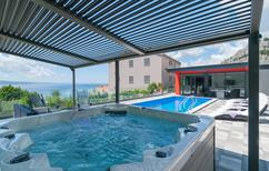 Holiday home 895668 for 10 persons in Omiš