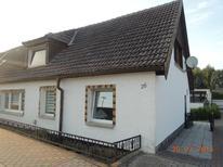 Rekreační dům 895687 pro 6 osob v Seebad Ueckermünde-Bellin