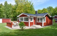 Holiday home 895795 for 4 persons in Sölvesborg