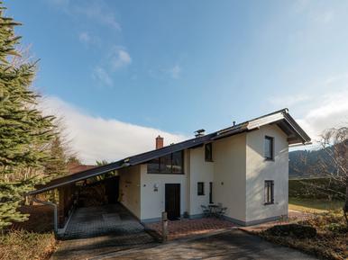 ferienwohnung oder ferienhaus in der region ski amad in der steiermark mieten. Black Bedroom Furniture Sets. Home Design Ideas