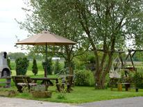 Holiday home 895821 for 6 persons in Holten