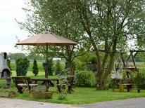 Villa 895821 per 6 persone in Holten