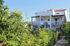 Holiday apartment 895841 for 5 persons in Poljica by Trogir