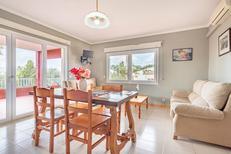 Appartement de vacances 895922 pour 4 personnes , Portocolom