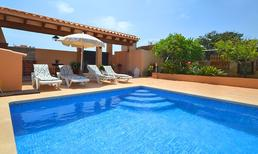 Holiday home 895930 for 4 persons in Porto Cristo