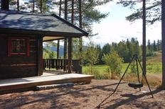 Holiday home 895943 for 8 adults + 1 child in Trysil