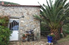 Maison de vacances 895966 pour 5 personnes , Rio nell'Elba