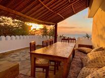 Holiday home 896016 for 3 adults + 1 child in Msambweni