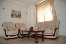 Holiday apartment 896041 for 2 adults + 2 children in Agadir-Charaf