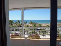 Holiday apartment 896074 for 4 persons in Salou