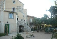 Holiday home 896088 for 6 persons in Cres