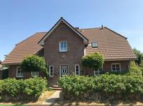Holiday home 896157 for 6 persons in Oevenum