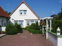 Holiday home 896235 for 4 persons in Wyk auf Föhr