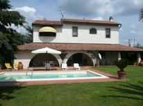 Holiday home 896400 for 6 persons in Follonica
