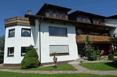 Holiday apartment 896405 for 8 persons in Langenargen