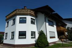 Appartement de vacances 896405 pour 8 personnes , Langenargen