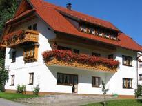 Ferielejlighed 896412 til 4 personer i Schonach im Schwarzwald