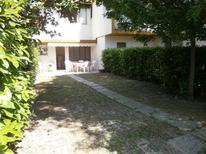 Holiday home 896429 for 8 persons in Bibione