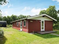 Maison de vacances 896438 pour 4 personnes , Ålbæk