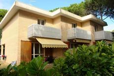 Rekreační byt 896518 pro 5 osob v Bibione-Pineda