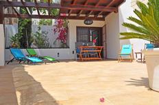 Studio 896524 for 2 persons in Malaga