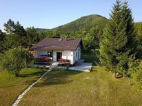 Vakantiehuis 896733 voor 6 personen in Rudanovac