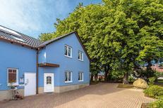 Maison de vacances 896756 pour 14 personnes , Schaprode