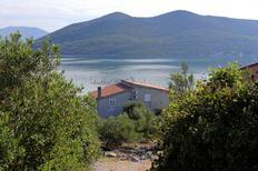 Ferienwohnung 896785 für 5 Personen in Žuronja