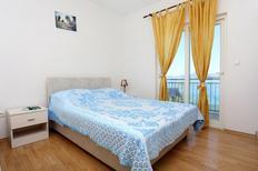 Ferienwohnung 896887 für 3 Personen in Žuronja
