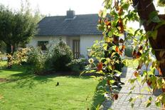 Holiday home 896902 for 2 adults + 1 child in Herzberg am Harz