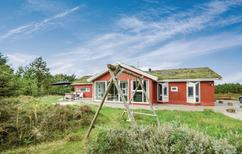 Holiday home 896949 for 12 persons in Bolilmark