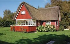 Ferienhaus 896951 für 6 Personen in Kelstrup Strand