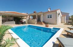 Ferienhaus 896969 für 8 Personen in Barbariga