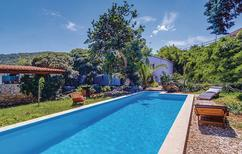 Holiday home 896982 for 6 persons in Mali Losinj