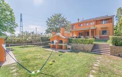 Maison de vacances 897036 pour 12 personnes , Pescia Romana