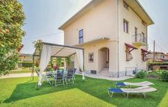 Dom wakacyjny 897037 dla 7 osób w Gozzano