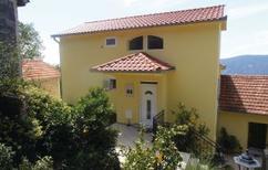 Rekreační dům 897045 pro 6 osob v Herceg Novi
