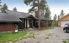 Holiday home 897061 for 5 adults + 3 children in Vats