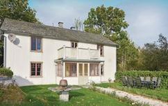 Ferienhaus 897066 für 11 Erwachsene + 1 Kind in Mellerud
