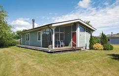 Ferienhaus 897070 für 6 Personen in Gyllebo