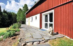 Holiday home 897083 for 4 persons in Edsleskog
