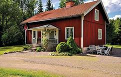 Holiday home 897084 for 4 persons in Edsleskog