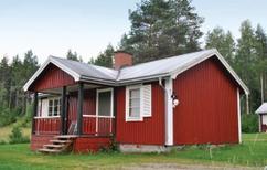 Ferienhaus 897092 für 5 Personen in Branäs