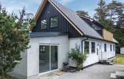 Vakantiehuis 897096 voor 7 personen in Sandby