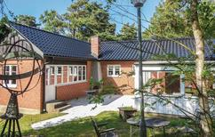 Vakantiehuis 897097 voor 7 personen in Sandby