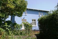 Ferienhaus 897173 für 3 Erwachsene + 1 Kind in Karnin