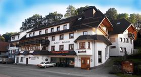 Zimmer 897231 für 1 Person in Elzach-Oberprechtal