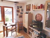 Studio 897240 voor 2 personen in Sankt Georgen in het Zwarte Woud