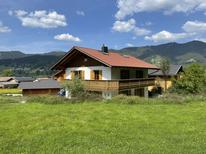 Holiday home 897344 for 8 persons in Oberammergau