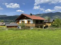 Maison de vacances 897344 pour 8 personnes , Oberammergau